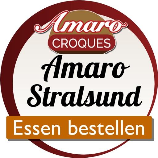 Amaro Croques Stralsund
