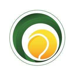 Tennis NetLineup