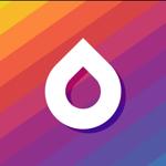 Drops: Apprendre une Langue pour pc
