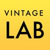 Vintage Lab - Vintage Filtros