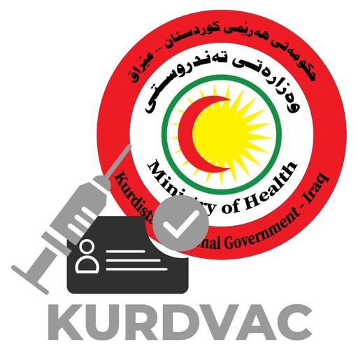 KURDVAC