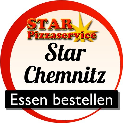 Star Pizzaservice Chemnitz