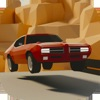 Skid Rally: car drifting games
