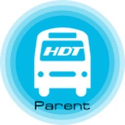 Routes Expert - for Parents