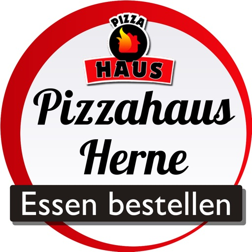 Pizzahaus Herne