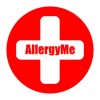 AllergyMe: アナフィラキシーID