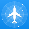 Cheap flights — Jetradar