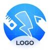 Logo设计, logo设计软件