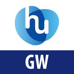 휴온스 그룹웨어 huonsgroup groupware