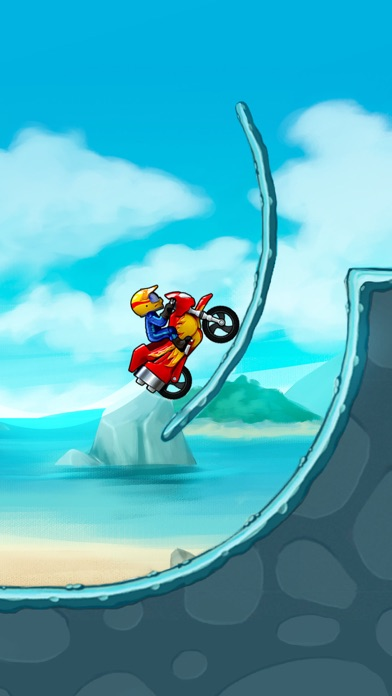 Bike Race Pro: Motor Racing for windows pc
