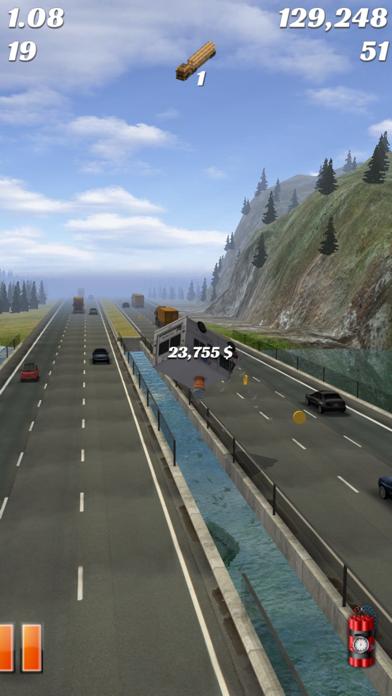 Highway Crash Derby by Koma Studios UG (haftungsbeschraenkt