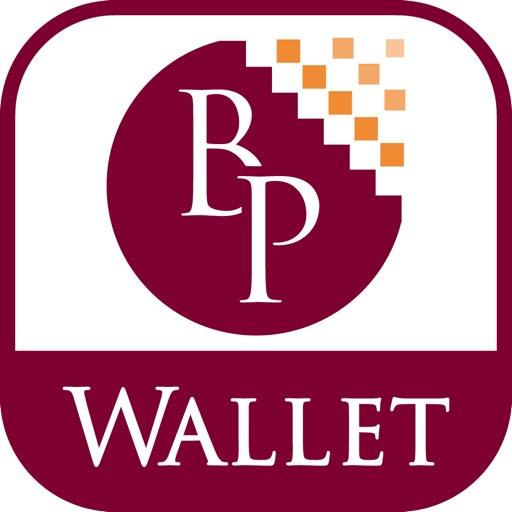 BITPoint Wallet