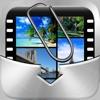 Photo Sharing - iPhoneアプリ