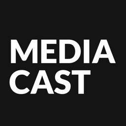 Mediacast TV