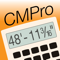 App Icon for Construction Master Pro Calc App in United States IOS App Store