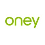 Oney France: suivez vos achats pour pc