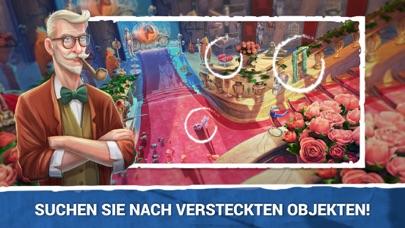 Screenshot 1 Wimmelbild Märchen Geschichten
