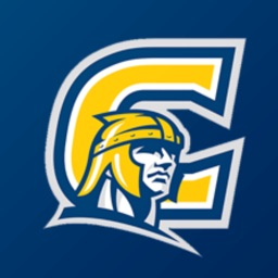 Corban Athletics