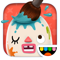 App Icon for Toca Mini App in France IOS App Store