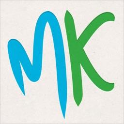 Get Around MK