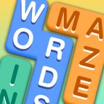 Labyrinthe des mots на пк