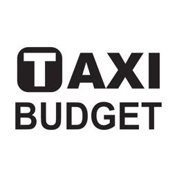 TaxiBudget Passenger