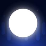 Enregistrement Nuit: sommeil pour pc