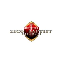 Zion Baptist Church Columbia