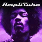 AmpliTube Jimi Hendrix™ icon