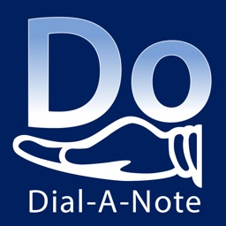 Dial-A-Note/Please.Do