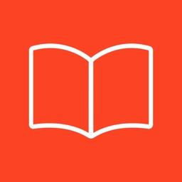 言情小说阅读 - 小说大全阅读器