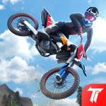 TiMX: This is Motocross на пк