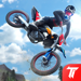 TiMX: This is Motocross Hack Online Generator