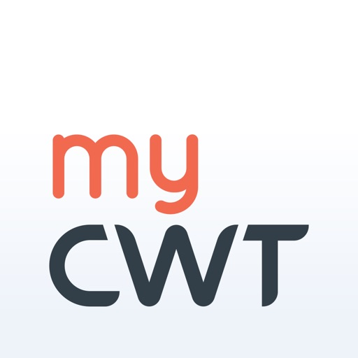 myCWT