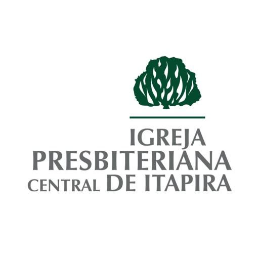IPC Itapira