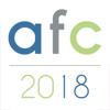 AFC 2018