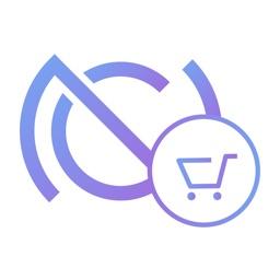 NetCents Merchant Gateway App
