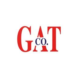 GAT Kuwait