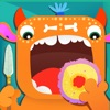 Numberita - Fun Games For Kids - iPadアプリ