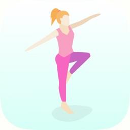 GoUp Yoga