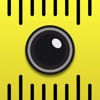 Augmented Reality Tape Measure - iPhoneアプリ