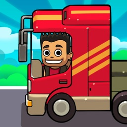 Transport It - Idle Cash&Cargo