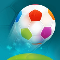 Euro Football 2020 Live scores