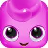 Jelly Splash -リラックスできるパズルゲーム - iPadアプリ