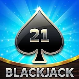 Blackjack 21 Casino Royale