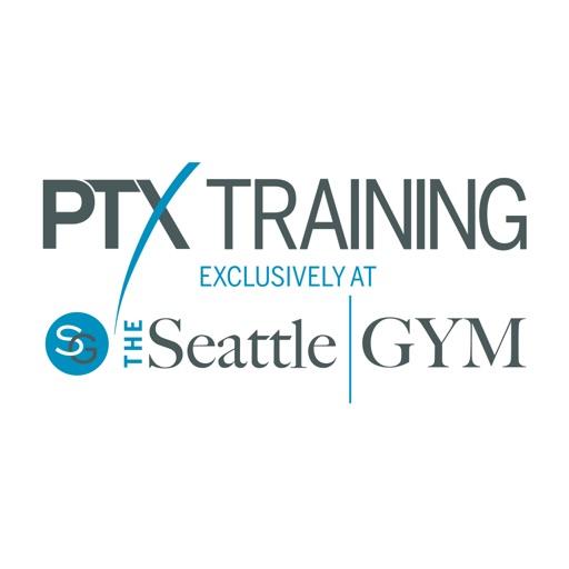 PTX Seattle TheSeattleGym