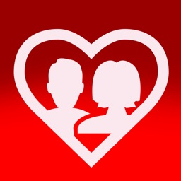 DoULike Dating App