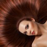 Hair Color Changer . pour pc