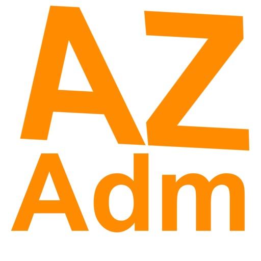 Azure Administrator AZ104 Prep