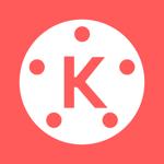 KineMaster - Éditeur Vidéo pour pc